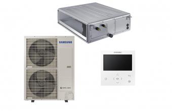 13.4-15.5-kW-vidutinio-slėgio-kanalinio-kondicionieriaus-koliažas-TRIFAZIS
