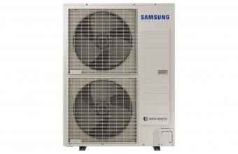 Vidutinio-slėgio-kanalinio-oro-kondicionieriaus-13.4-15.5-kW-išorinis-blokas-trifazis