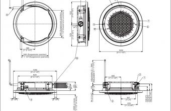 AM071KN4DEH-CIRCLE