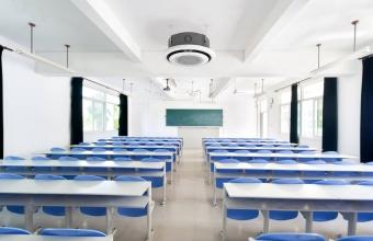 school 04_360CST W