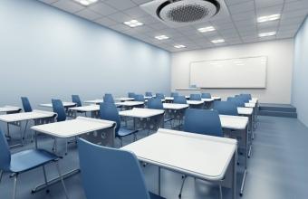 school 03_360CST W