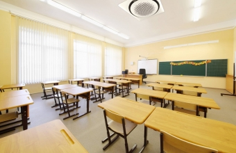 school 02_360CST W