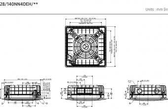 AM128-140NN4DEH