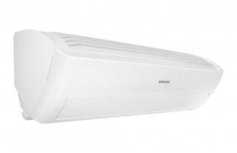 Bevėjis-Optimum-kondicionierius-su-oro-jonizatoriumi-2.50-3.20-kW-3