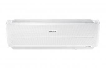 Bevėjis-Optimum-kondicionierius-su-oro-jonizatoriumi-2.50-3.20-kW