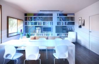 Wind-Free 1Way-Living Room-1_speed