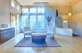 Wind-Free 1Way-Living Room-3_speed
