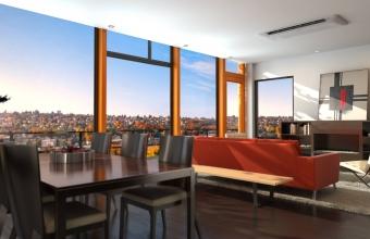 Wind-Free 1Way-Living Room-4_open