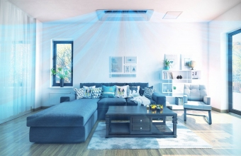 Wind-Free 1Way-Living Room-5_speed2