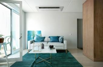 Wind-Free 1Way-Living Room-9_open