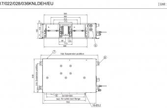 AM017-022-028-036KNLDEH-EU