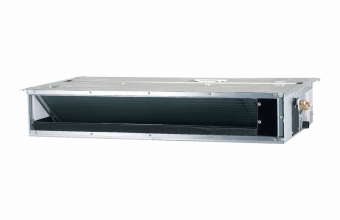 Žemo-slėgio-kanalinis-kondicionierius-su-kondensato-siurbliuku-4.5-5.0-kW