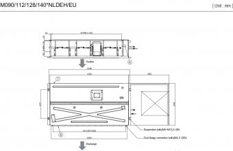 AM090-112-128-140xNLDEH-EU