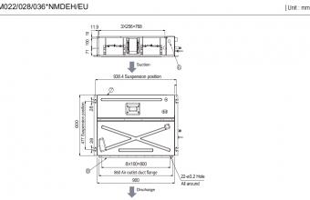 AM022-028-036xNMDEH-EU