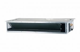 SAMSUNG-VRF-DVM-vidutinio-slėgio-kanalinio-tipo-2.8-3.2-kW-vidinis-blokas-su-kondensato-siurbliuku