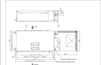 AM045-056-071xNMDEH-EU