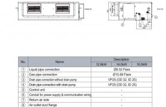 AM128-140-160xNMDEHxEU-2