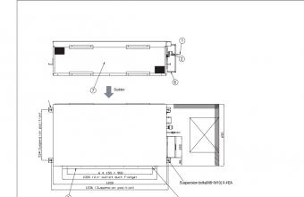 AM128-140-160xNMDEHxEU