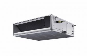 SAMSUNG-VRF-DVM-Duct-S-kanalinio-tipo-3.6-4.0-kW-vidinis-blokas