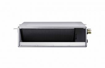 SAMSUNG-VRF-DVM-Duct-S-kanalinio-tipo-4.5-5.0-kW-vidinis-blokas-2