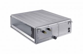 SAMSUNG-VRF-DVM-Duct-S-kanalinio-tipo-12.8-13.8-kW-vidinis-blokas