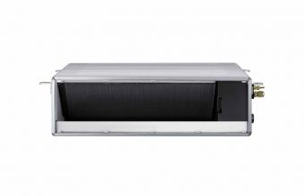 SAMSUNG-VRF-DVM-aukšto-slėgio-kanalinio-tipo-11.2-12.5-kW-vidinis-blokas