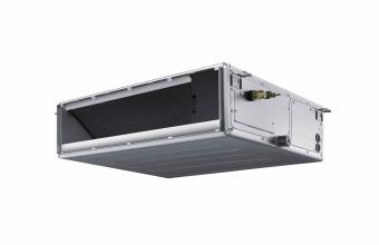 SAMSUNG-VRF-DVM-aukšto-slėgio-kanalinio-tipo-12.8-13.8-kW-vidinis-blokas-2