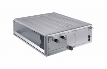 SAMSUNG-VRF-DVM-aukšto-slėgio-kanalinio-tipo-18.0-20.0-kW-vidinis-blokas-3