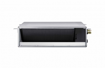 SAMSUNG-VRF-DVM-aukšto-slėgio-kanalinio-tipo-18.0-20.0-kW-vidinis-blokas