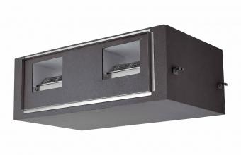 SAMSUNG-VRF-DVM-aukšto-slėgio-kanalinio-tipo-22.4-25.0-kW-vidinis-blokas
