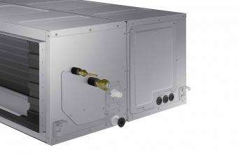 SAMSUNG-VRF-DVM-kanalinio-tipo-kondicionieriaus-su-šviežio-oro-padavimu-22.4-13.9-kW-vidinis-blokas-2