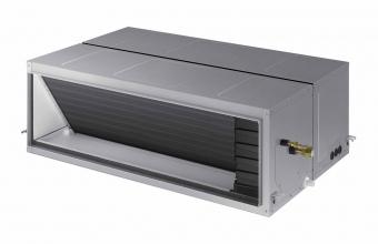 SAMSUNG-VRF-DVM-kanalinio-tipo-kondicionieriaus-su-šviežio-oro-padavimu-28.0-17.4-kW-vidinis-blokas