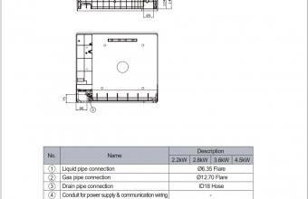 AM022-045KNJDEH-EU AM028-036FNJDEH-EU-2