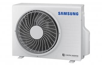 Bevėjo-Optimum-kondicionieriaus-su-oro-jonizatoriumi-išorinis-blokas-3.5-3.5-kW-2