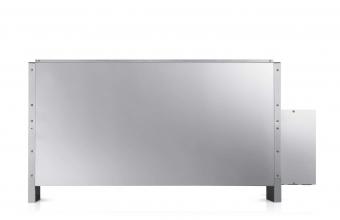 SAMSUNG-VRF-DVM-įmontuojamo-žemo-slėgio-3.6-4.0-kW-oro-kondicionieriaus-vidinis-blokas-2