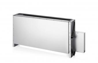 SAMSUNG-VRF-DVM-įmontuojamo-žemo-slėgio-3.6-4.0-kW-oro-kondicionieriaus-vidinis-blokas