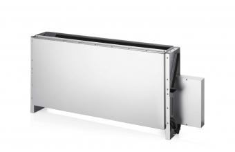 SAMSUNG-VRF-DVM-įmontuojamo-žemo-slėgio-5.6-6.3-kW-oro-kondicionieriaus-vidinis-blokas