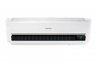 Bevėjis-Optimum-kondicionierius-su-oro-jonizatoriumi-5.0-6.0-kW-2