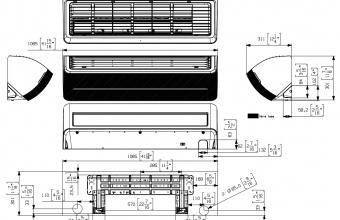 Optimum-kondicionieriaus-vidinis-blokas-5.0-6.0-kW