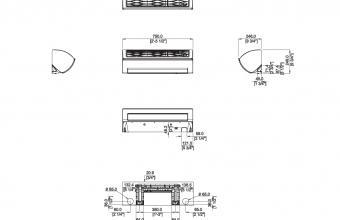 AM015-022-028-JNADKH (1)