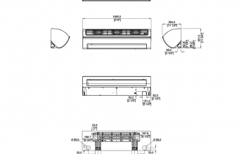 AM056-071-082JNADKH (1)