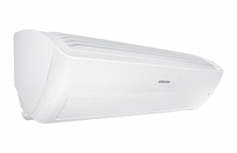 Bevėjis-Optimum-kondicionierius-su-oro-jonizatoriumi-6.50-7.40-kW-3