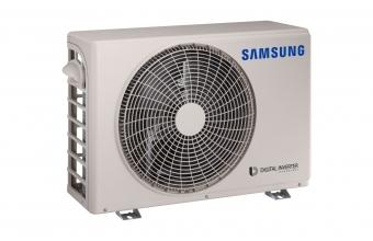 Bevėjo-Standart-kondicionieriaus-išorinis-blokas-2.5kW-3.5kW