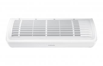 Bevėjis-sieninis-Standart-kondicionierius-2.75-3.20-kW-5