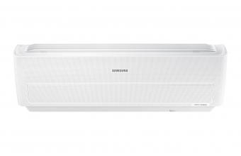 Bevėjis-sieninis-Standart-kondicionierius-2.75-3.20-kW-6