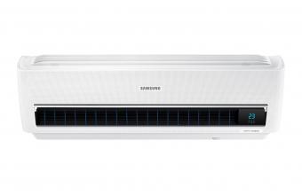 Bevėjis-sieninis-Standart-kondicionierius-2.75-3.20-kW