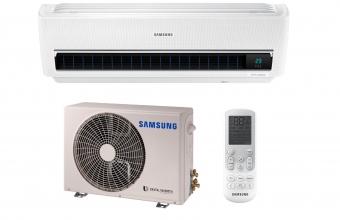 Standart-kondicionieriaus-2.50-3.20kW-komplektas
