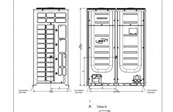 AM140~220KXVAGH