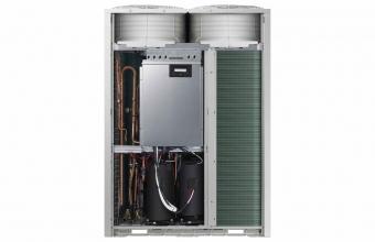 samsung-vrf-dvm-super-dvm-s-standart-72.8-72.8-kw-isorinis-blokas-2