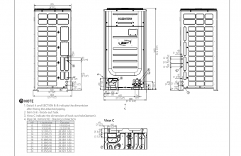 AM100~120MXVDGH-2